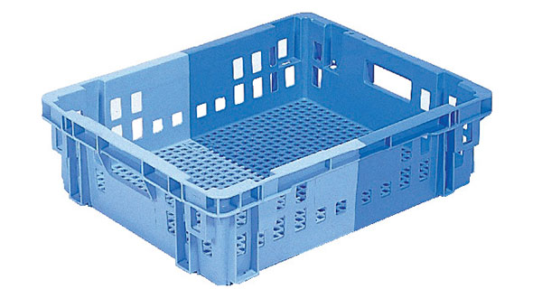 Container EN - SANKO Pallet Rental (Thailand) Co , Ltd